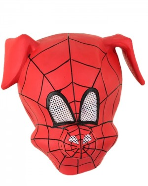 Marvel Multiverse Spider-Ham Mask HM037